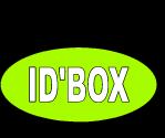 Id'Box
