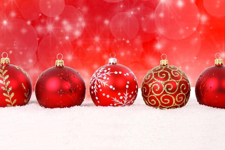 Vacances Noel