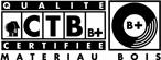 Labelle CTB b+